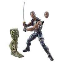 Marvel Knights Legends Series 6-inch Marvel's Blade
