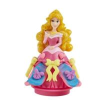 Play-Doh Mix 'n Match Magical Designs Palace Set Featuring Disney Princess Aurora