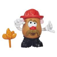 Mr. Potato Head Fire Rescue Spud