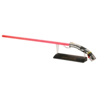 Star Wars Count Dooku Force FX Lightsaber Collectible