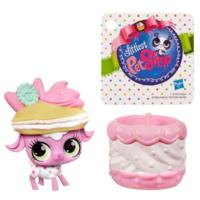 Littlest Pet Shop Sweetest Hide and Sweet Lamb