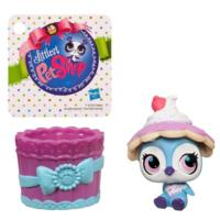 Littlest Pet Shop Sweetest Hide and Sweet Penguin