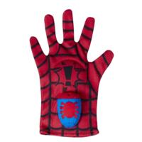 Playskool Heroes Marvel Super Hero Adventures Spider-Man Water Web Shooter and Bath