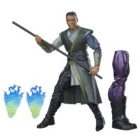 Marvel Dr Strange 6 Inch Legends Series Karl Mordo