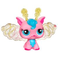 LITTLEST PET SHOP Fairies CHERRY CYCLONE FAIRY Pet