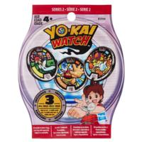 Yo-kai Watch Series 2 Medal Mystery Bags