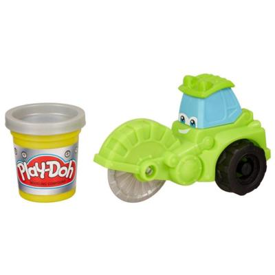 PLAY-DOH DIGGIN' RIGS CHIP THE CUTTER Tool