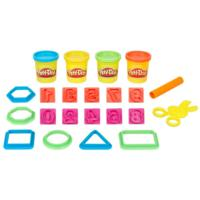 PLAY-DOH Chalkboard Set