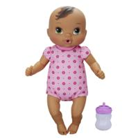 Baby Alive Luv 'n Snuggle Baby