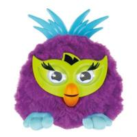 Furby Party Rockers (Purple)