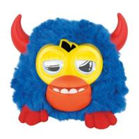 Furby Party Rockers (Dark Blue)