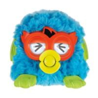 Furby Party Rockers (Light Blue)