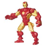 Avengers Super Hero Mashers Iron Man