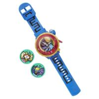 Yo-kai Watch Model Zero