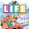 THE GAME OF LIFE iPhone/iPod Touch Game