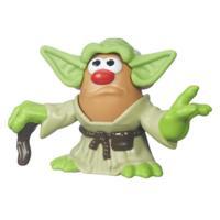 Playskool Friends Mr. Potato Head Star Wars Yoda