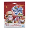 Mr. Potato Head Chips Toy: Barb A. Cue, for Kids Ages 3+
