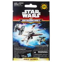Star Wars Micro Machines Series 5 Blind Bag