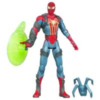 THE AMAZING SPIDER-MAN Concept Series Night Mission SPIDER-MAN Figure