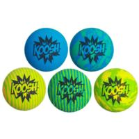 KOOSH GALAXY Ball Refill Pack (Blue/Green)