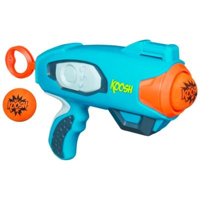 KOOSH GALAXY STAR SCOUT Ball Launcher