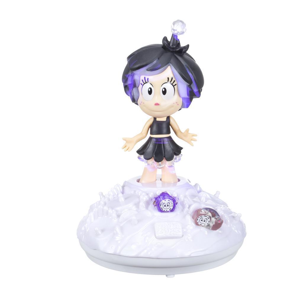 Hanazuki Moodlight Garden Playset (Collection 1)
