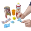 Lost Kitties Mice Mania Easy Squeeze Mice Can Toy