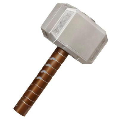 MARVEL THE AVENGERS THOR Thunder Clash Hammer