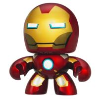 MARVEL THE AVENGERS MINI MUGGS IRON MAN Figure