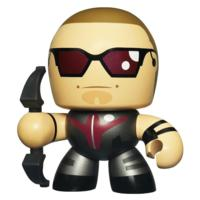 MARVEL THE AVENGERS MINI MUGGS MARVEL'S HAWKEYE Figure