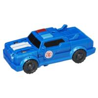 Transformers: Robots in Disguise Combiner Force 1-Step Changer Strongarm