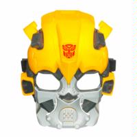 TRANSFORMERS BUMBLEBEE (Mask)