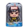 Marvel Mighty Muggs Marvel's Wasp #16
