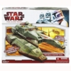 Star Wars The Clone Wars Republic Fighter Tank