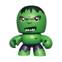 MARVEL THE AVENGERS MINI MUGGS HULK Figure