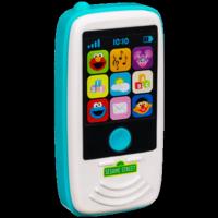 Playskool Sesame Street Sesame Street Smartphone