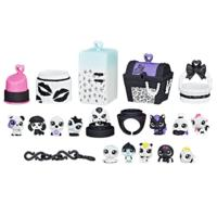 Littlest Pet Shop Black & White Pet Pack
