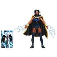 MARVEL Universe Series 4 STORM Figure