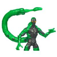 SPIDER-MAN Stinger Strike SCORPION