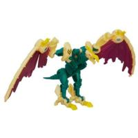 Transformers Prime Legion Class Windrazor Inferno-Stormer Figure