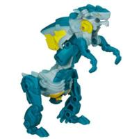Transformers Prime Legion Class Predacon Rippersnapper Predacon Grunt Figure