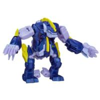 Transformers Prime Legion Class Blight Savage Destroyer Figure