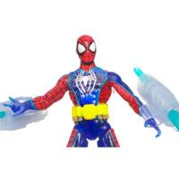 SPIDER-MAN Space Crusader SPIDER-MAN