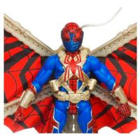 MARVEL SPIDER-MAN Web-Winged SPIDER-MAN
