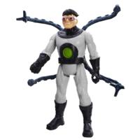 Marvel Spider-Man Titan Hero Series Doc Ock Figure With Gear