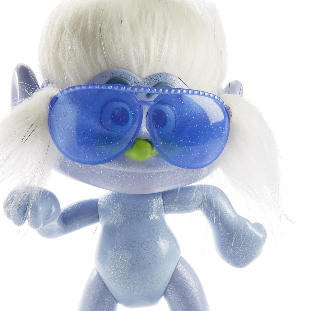 DreamWorks Trolls Glitterific Guy Diamond