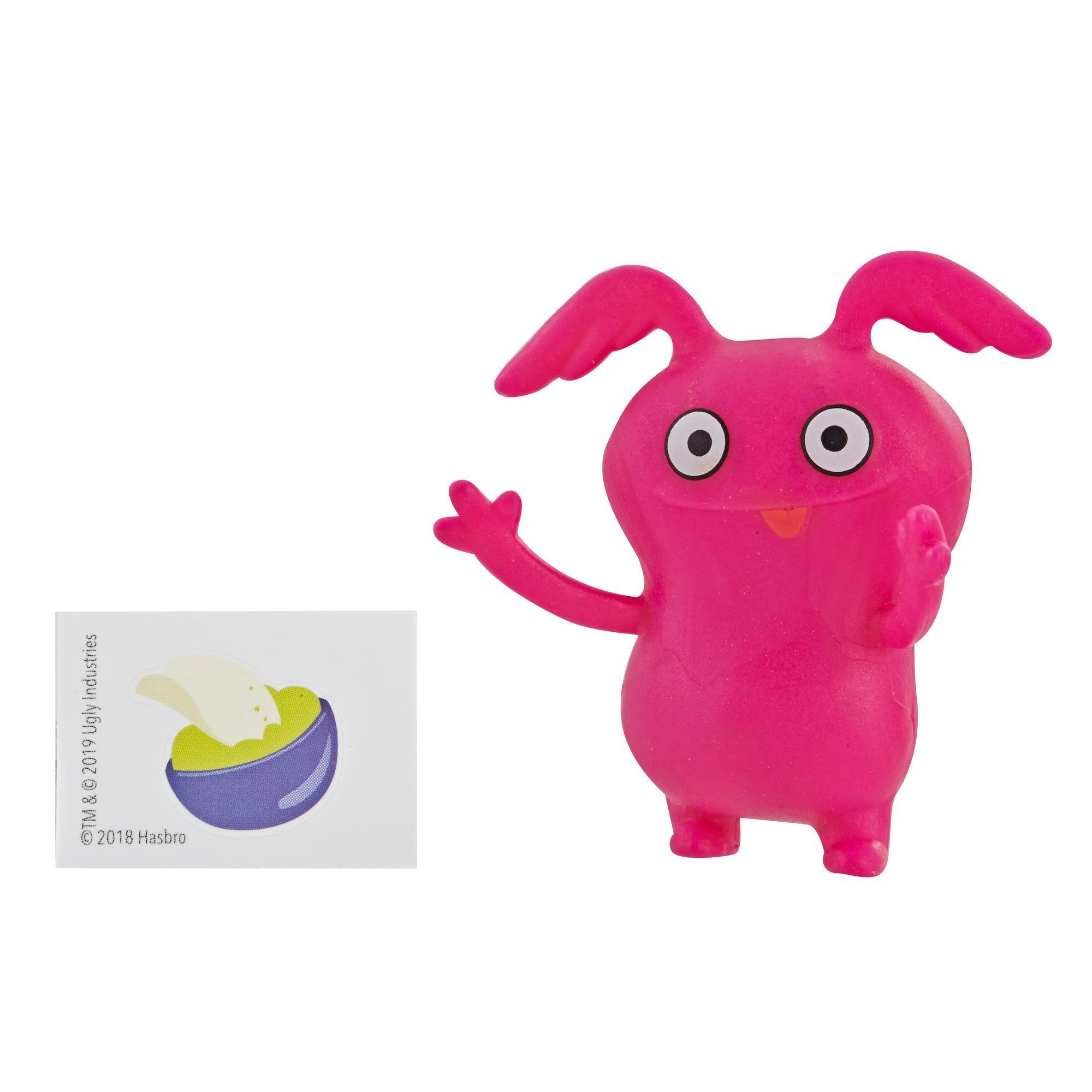 Ugly Dolls Product Thumb 13