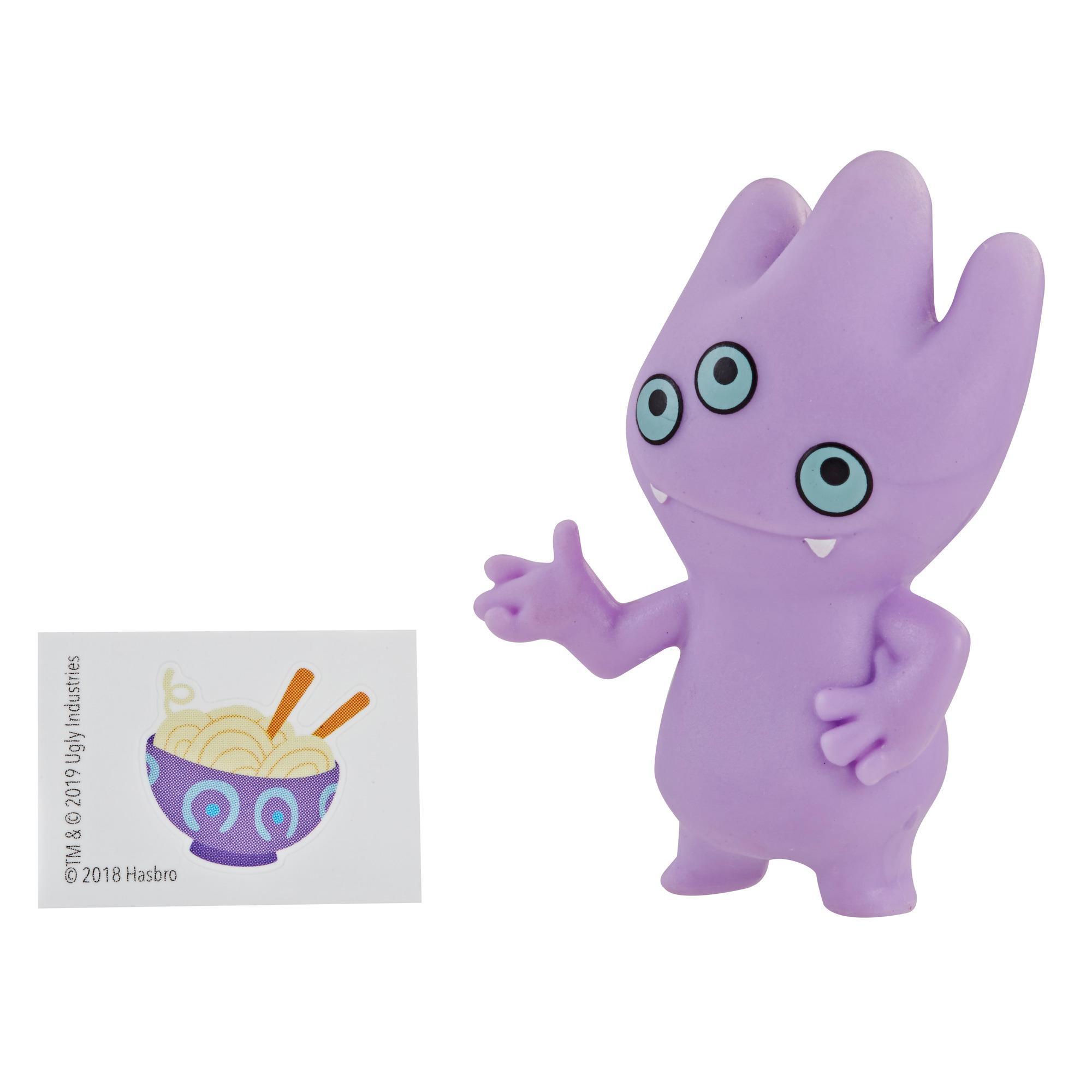 Ugly Dolls Product Thumb 8