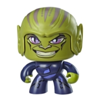 Marvel Mighty Muggs Talos #39