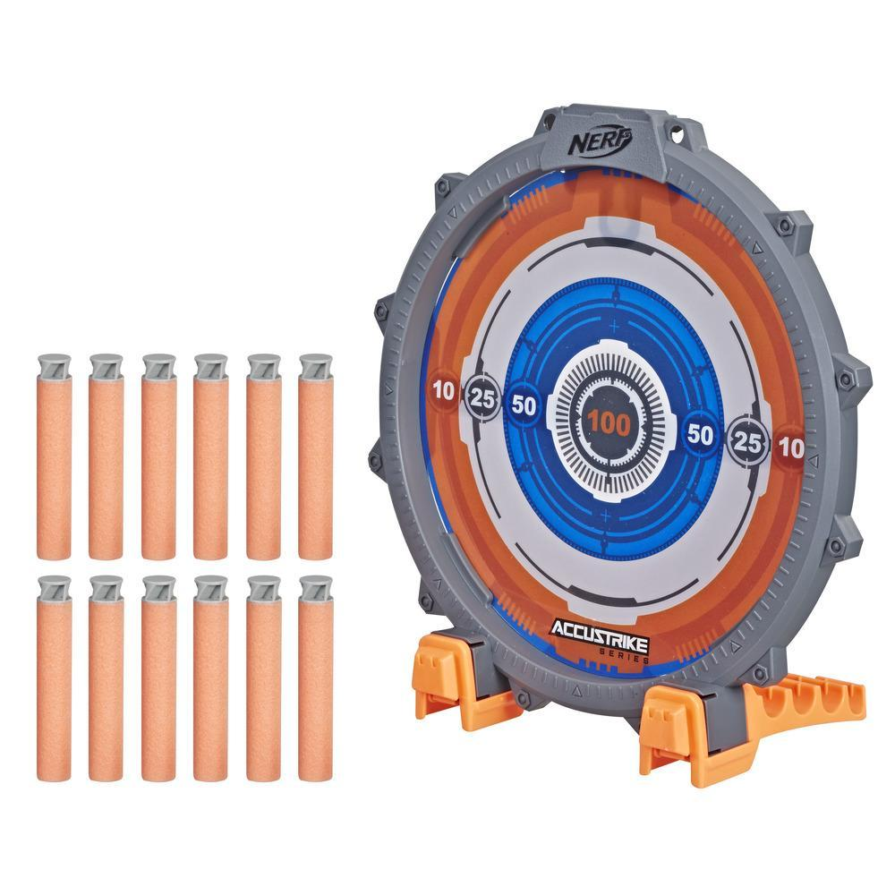 Nerf N-Strike Elite AccuStrike Targeting Set